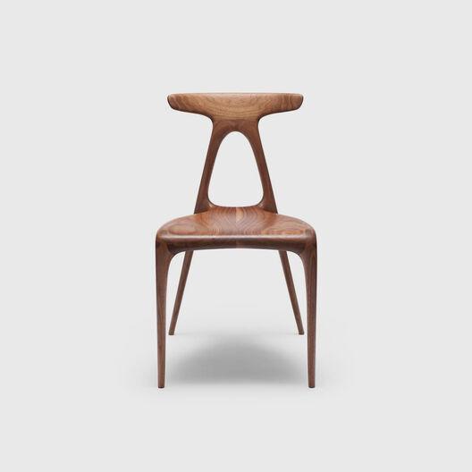 Alpha Chair