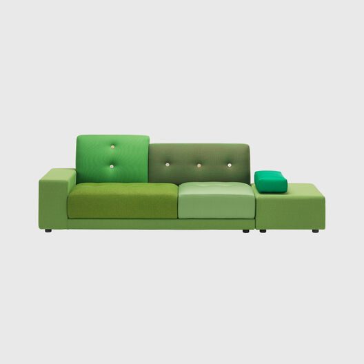 Polder Sofa