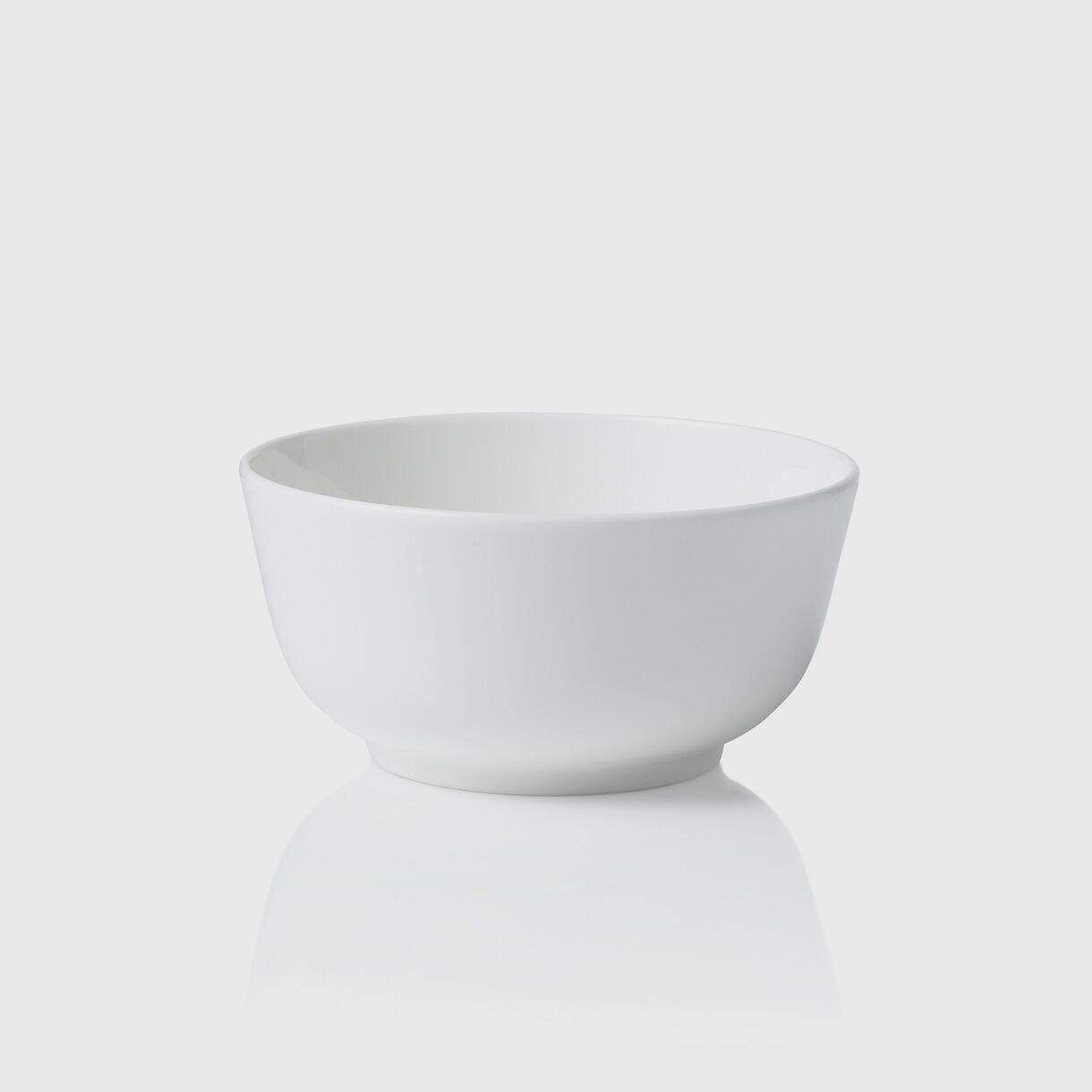 David Caon by Noritake Bowl