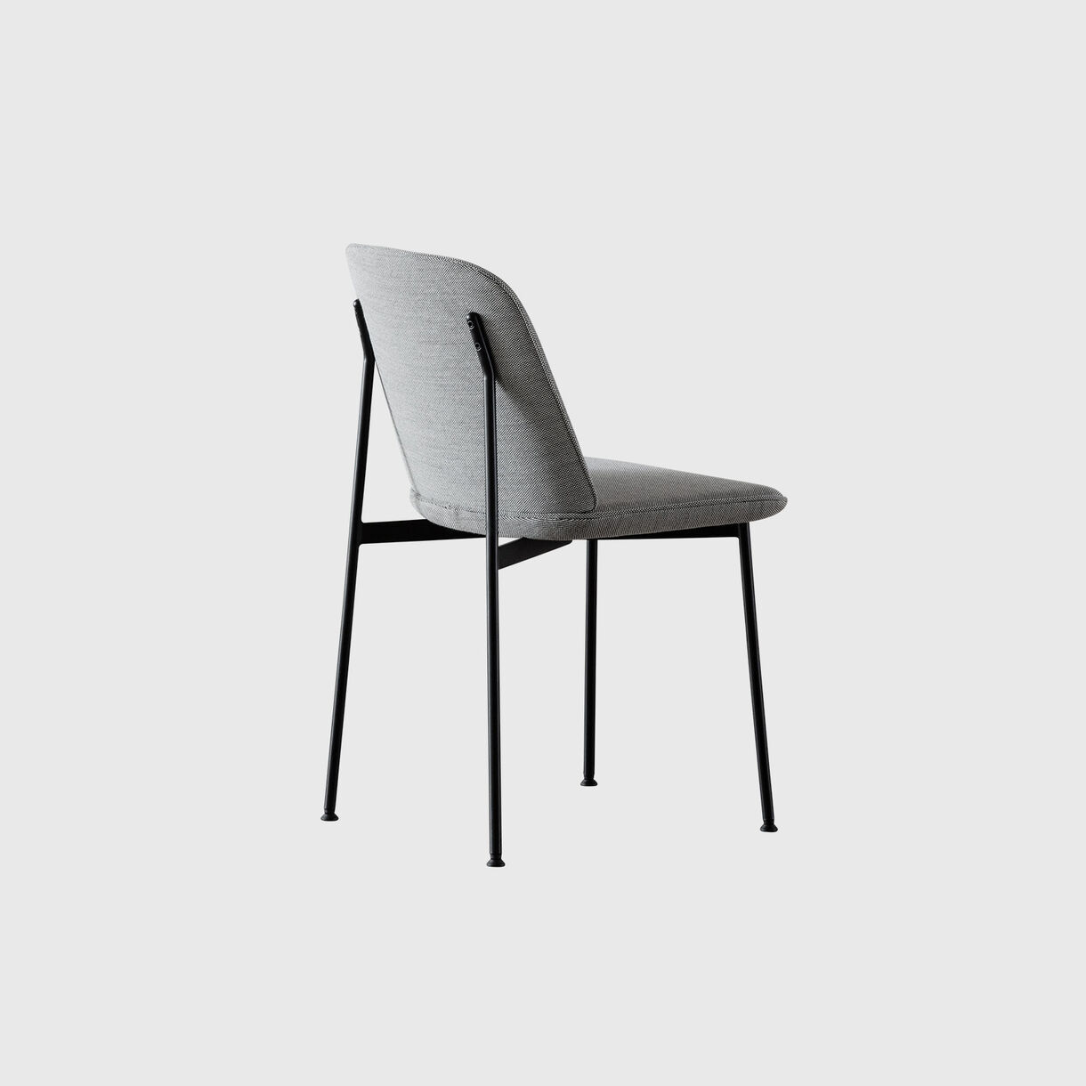 Crawford Soft Dining Chair