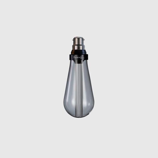 Buster Teardrop Bulb