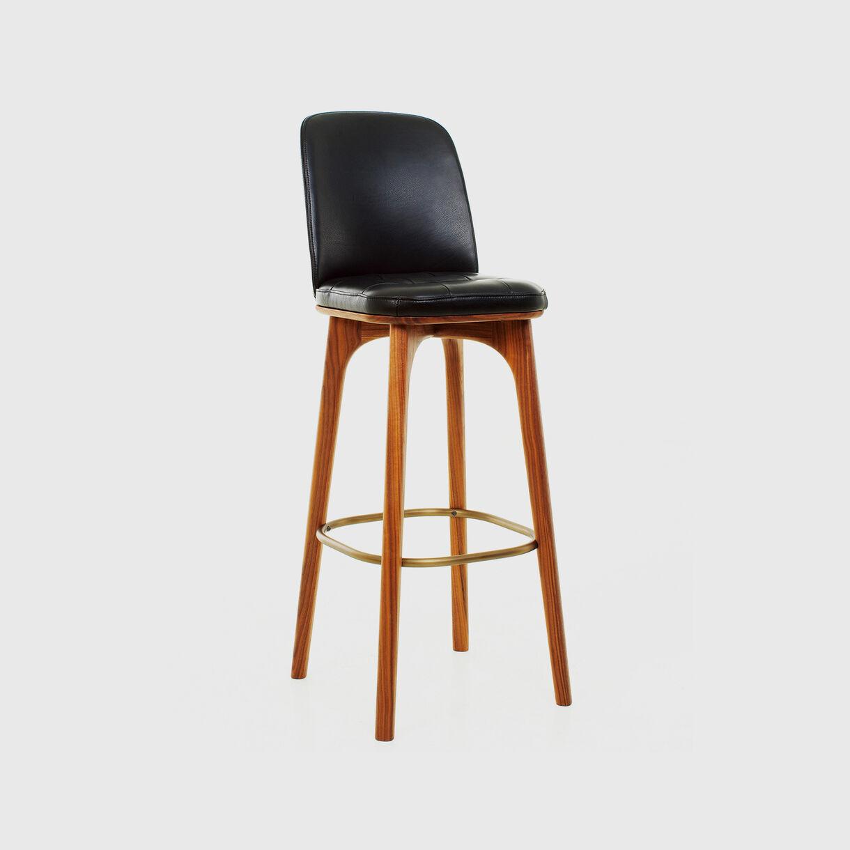 Utility High Chair, H760