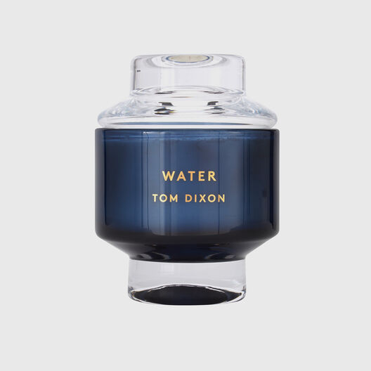 Elements Water Candle