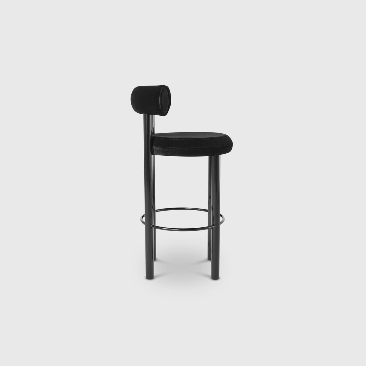 Fat Counter Stool