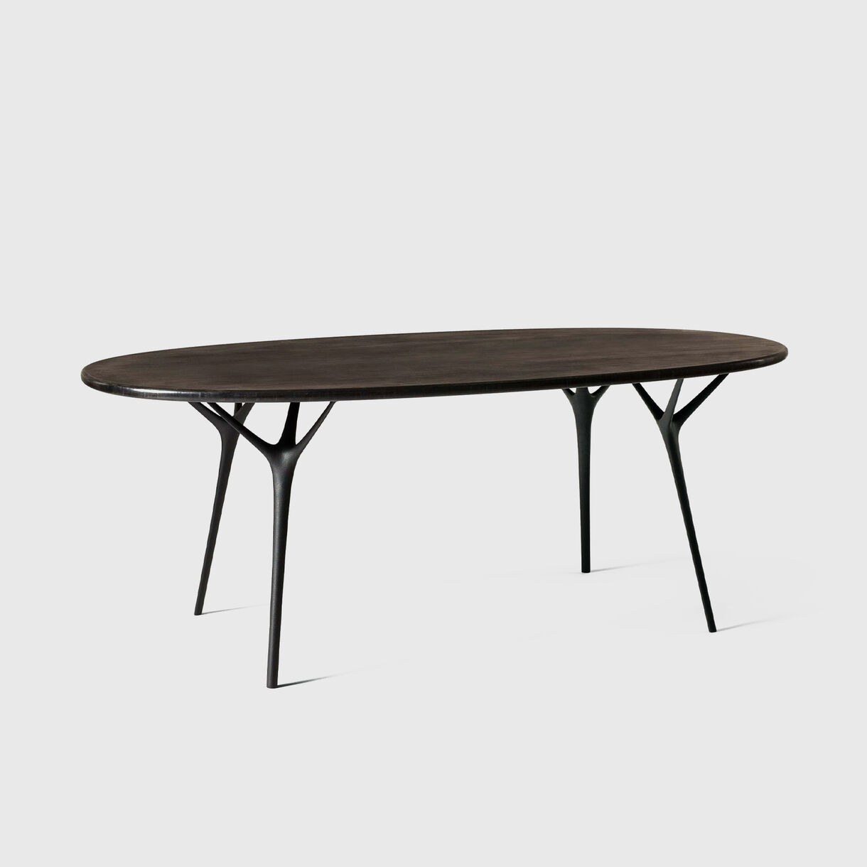 Stellarnova Table