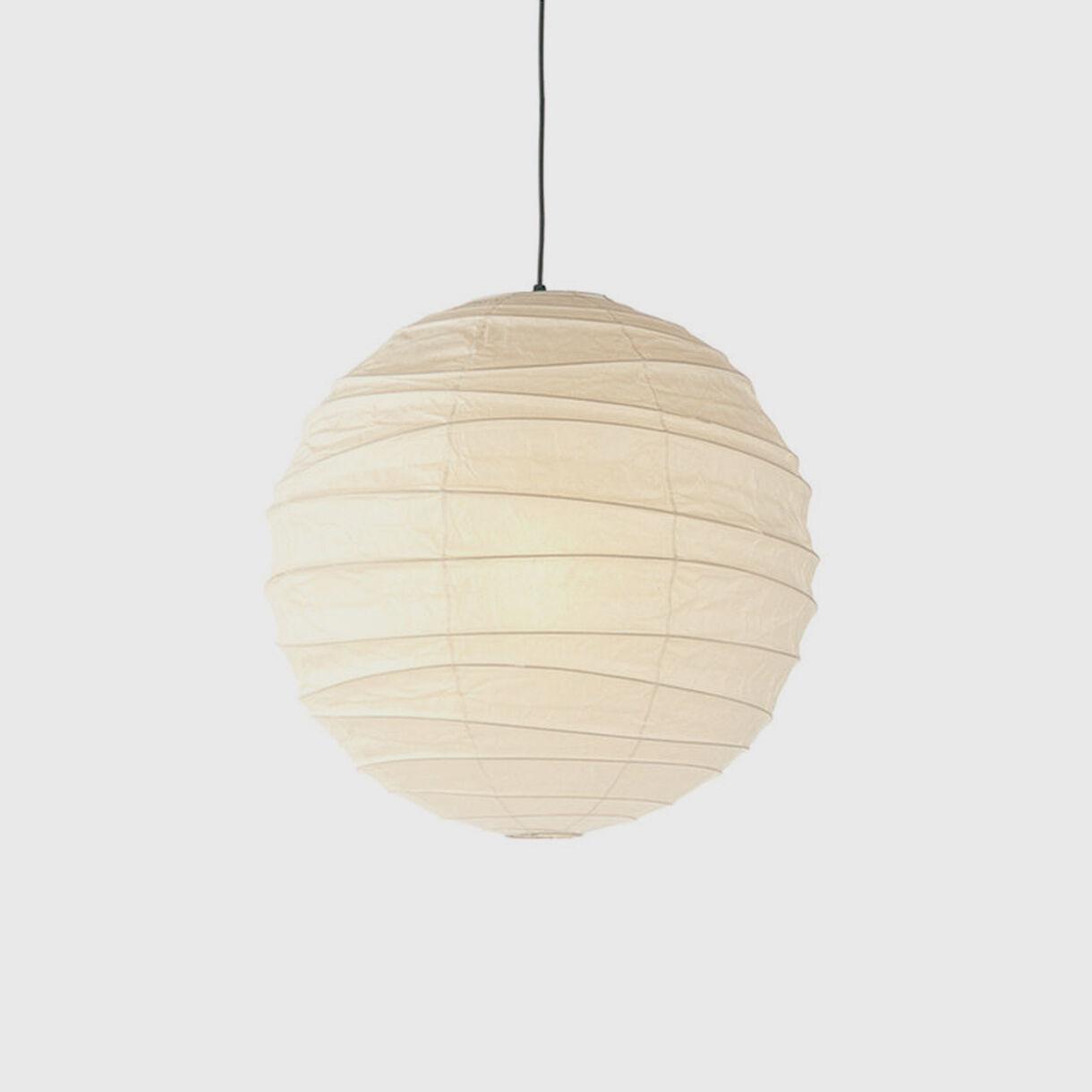 Akari 75D Pendant Lamp
