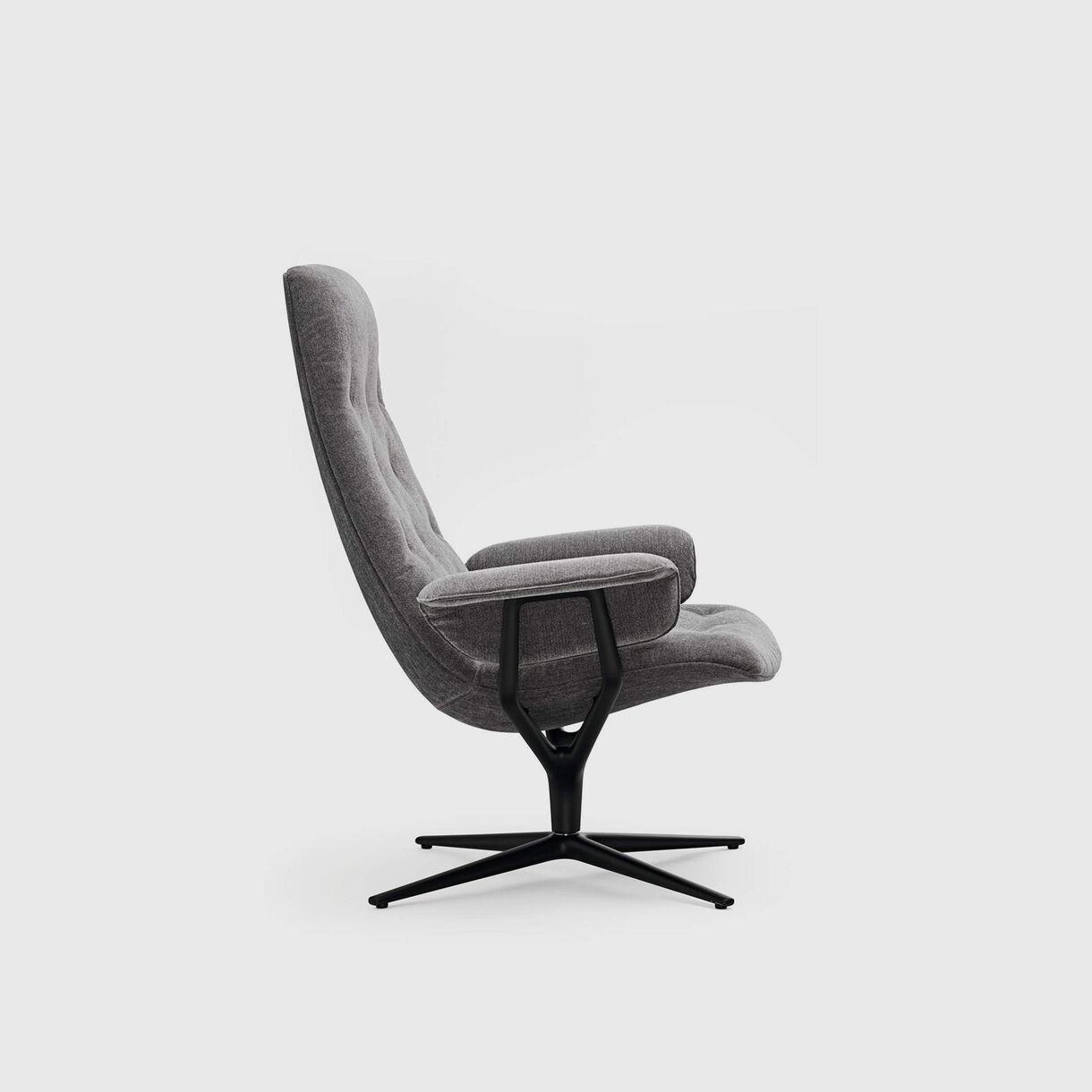 Healey Soft Armchair