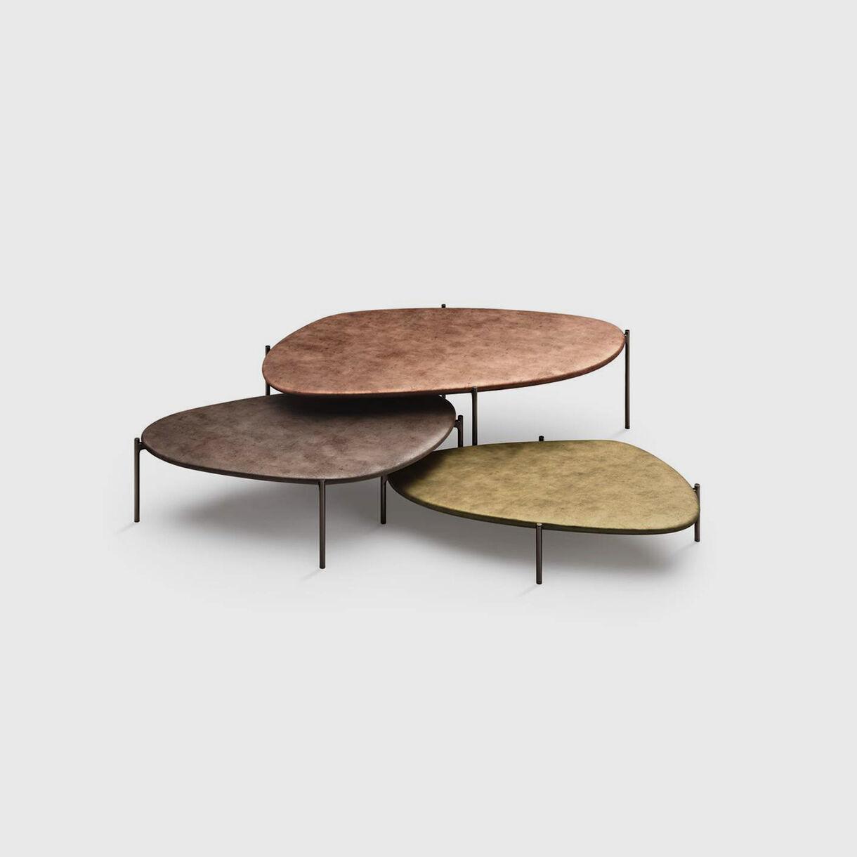 Ishino Table