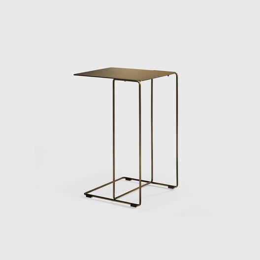Oki Side Table