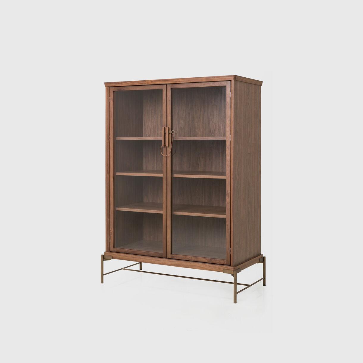 Dowry Cabinet III