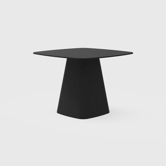 Kono 4 Person Table