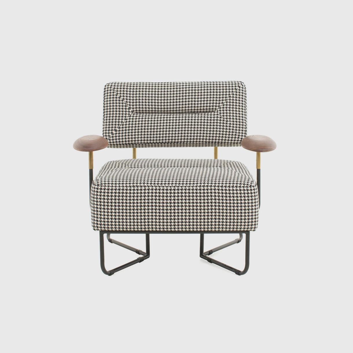QT Chair
