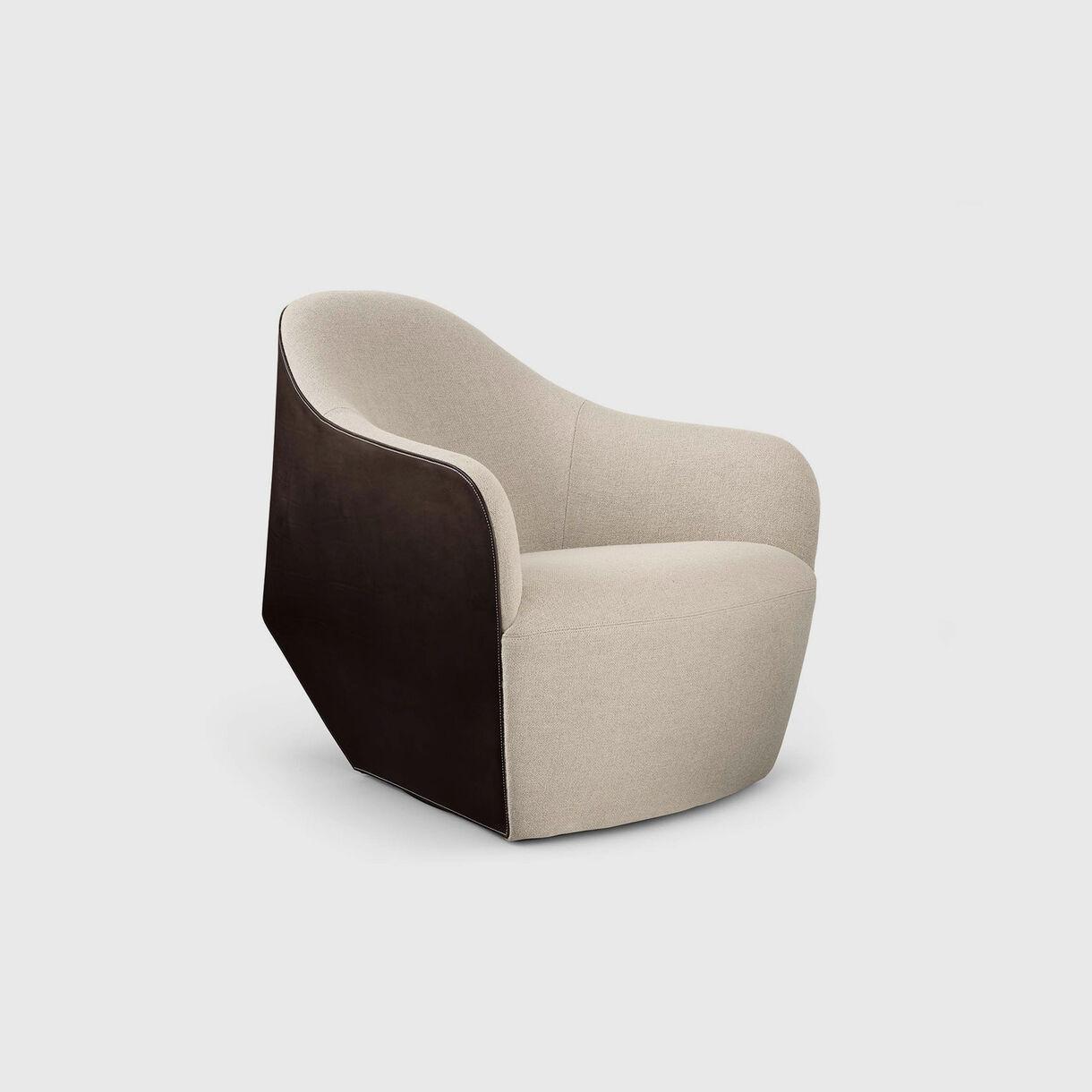 Isanka Chair
