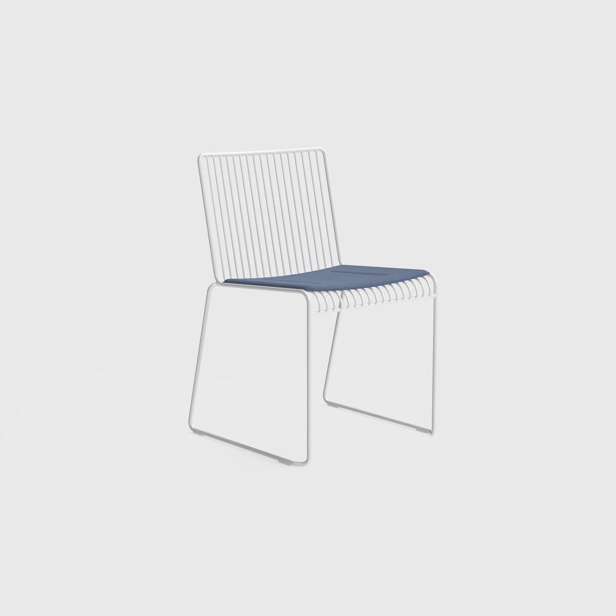 Lerod Chair