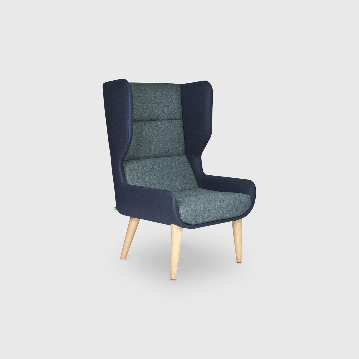 Hush Chair