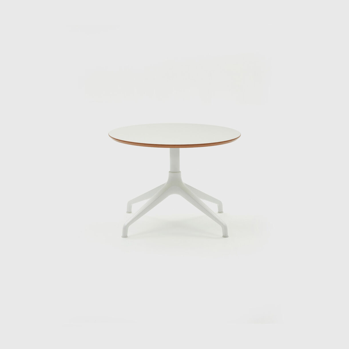 Ali Table