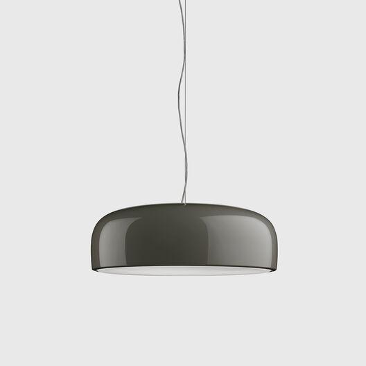 Smithfield Suspension Lamp