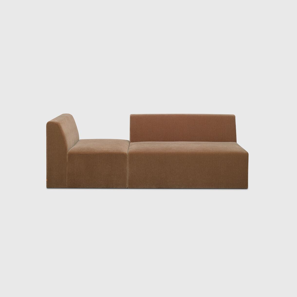 Kerman Sofa