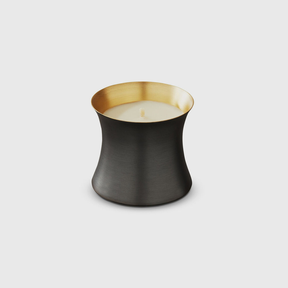 Alchemy Candle, Travel