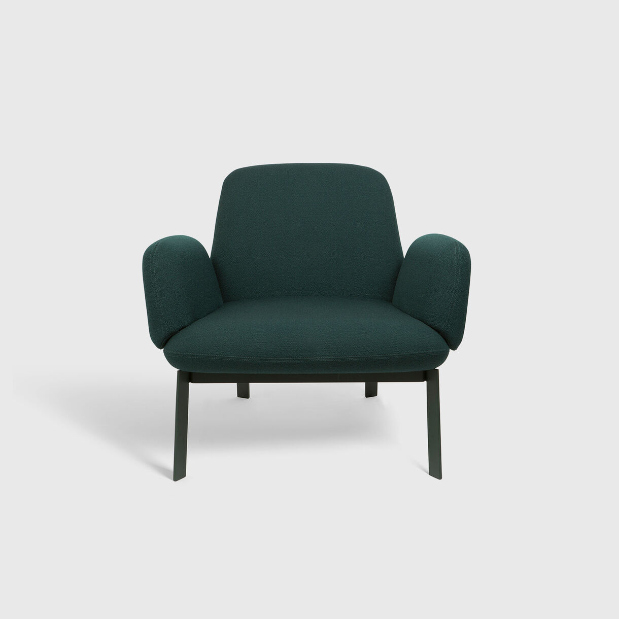 Easy Armchair
