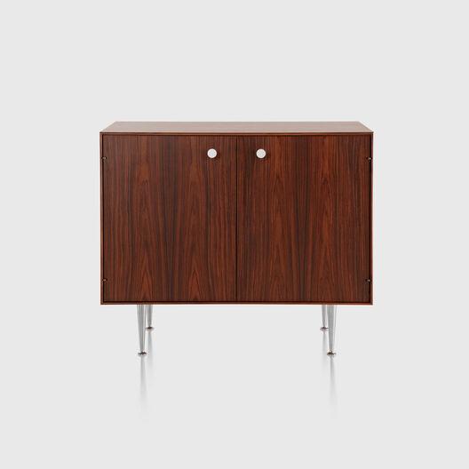 Nelson™ Thin Edge Cabinet