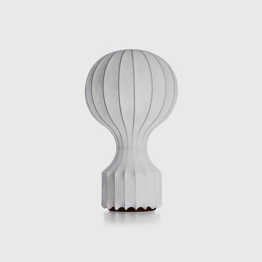 Gatto Table Lamp
