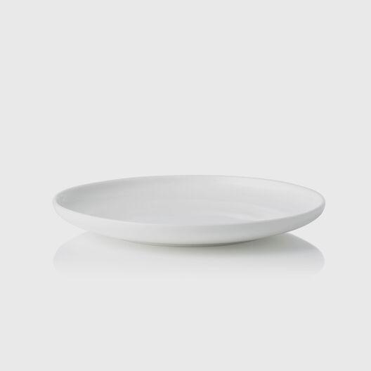 Marc Newson by Noritake Bread & Butter Plate Set