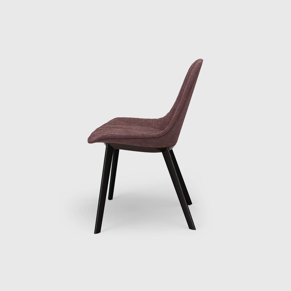 Sheru Chair