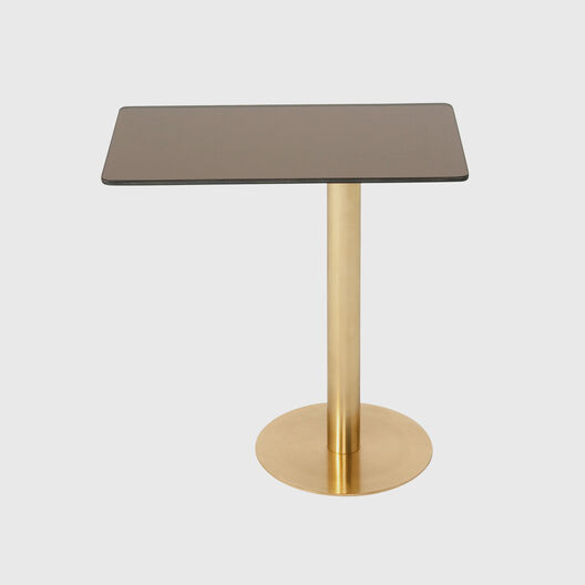 Flash Table, Rectangle