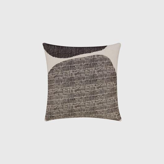 Stitch Cushion, Large