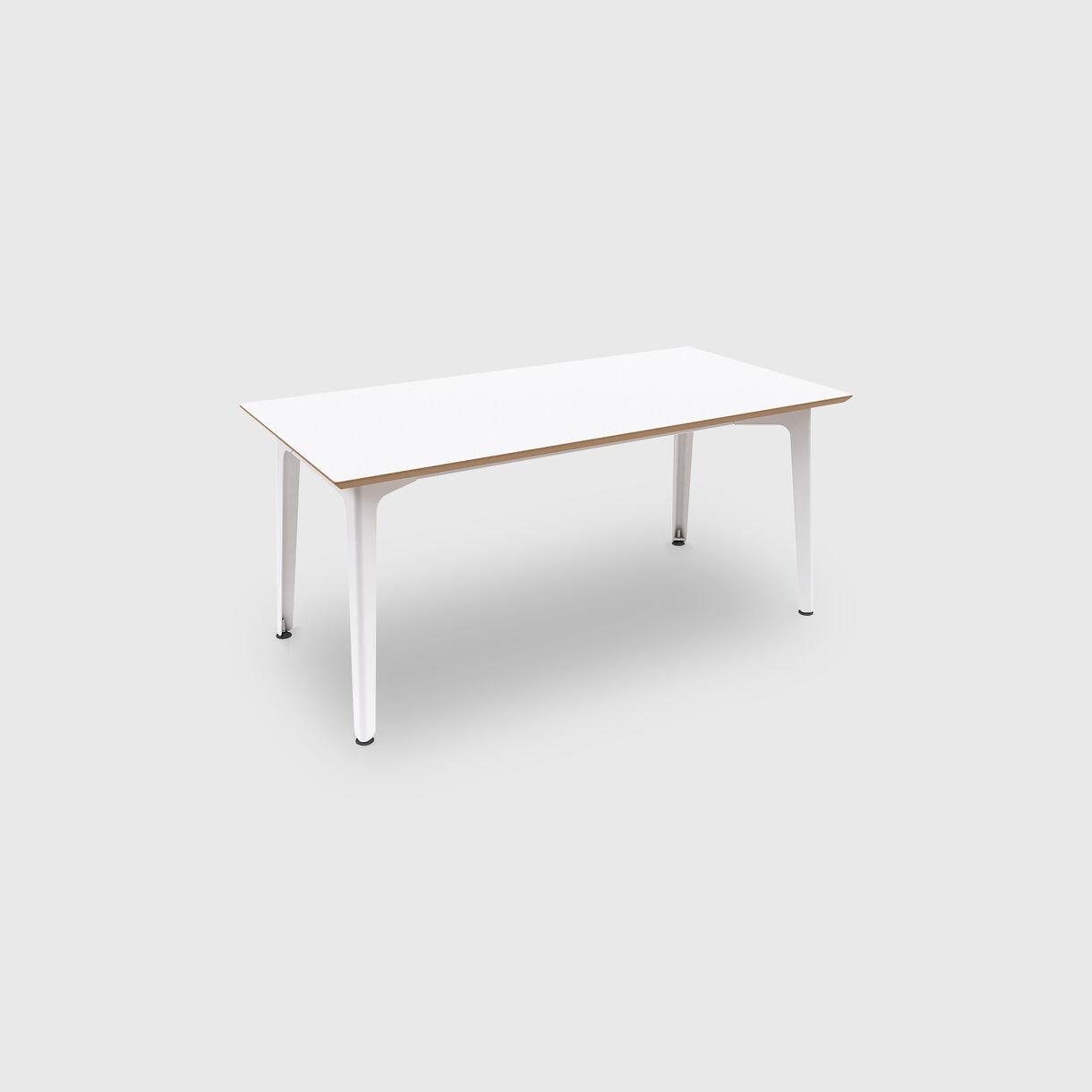 Fold Table