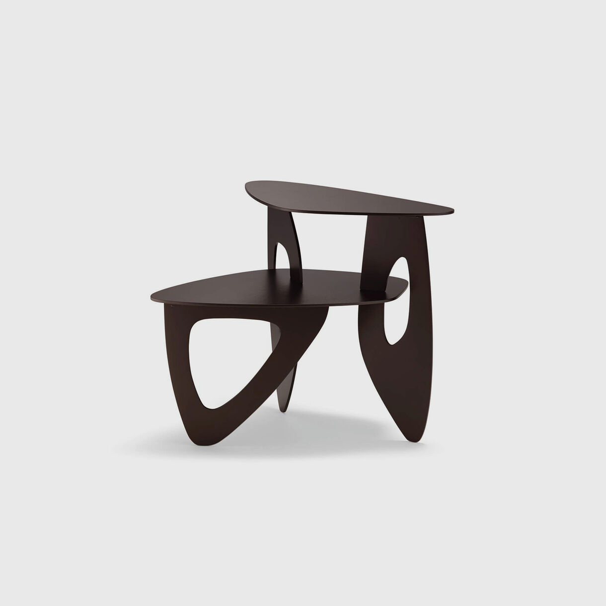 Tama Side Table