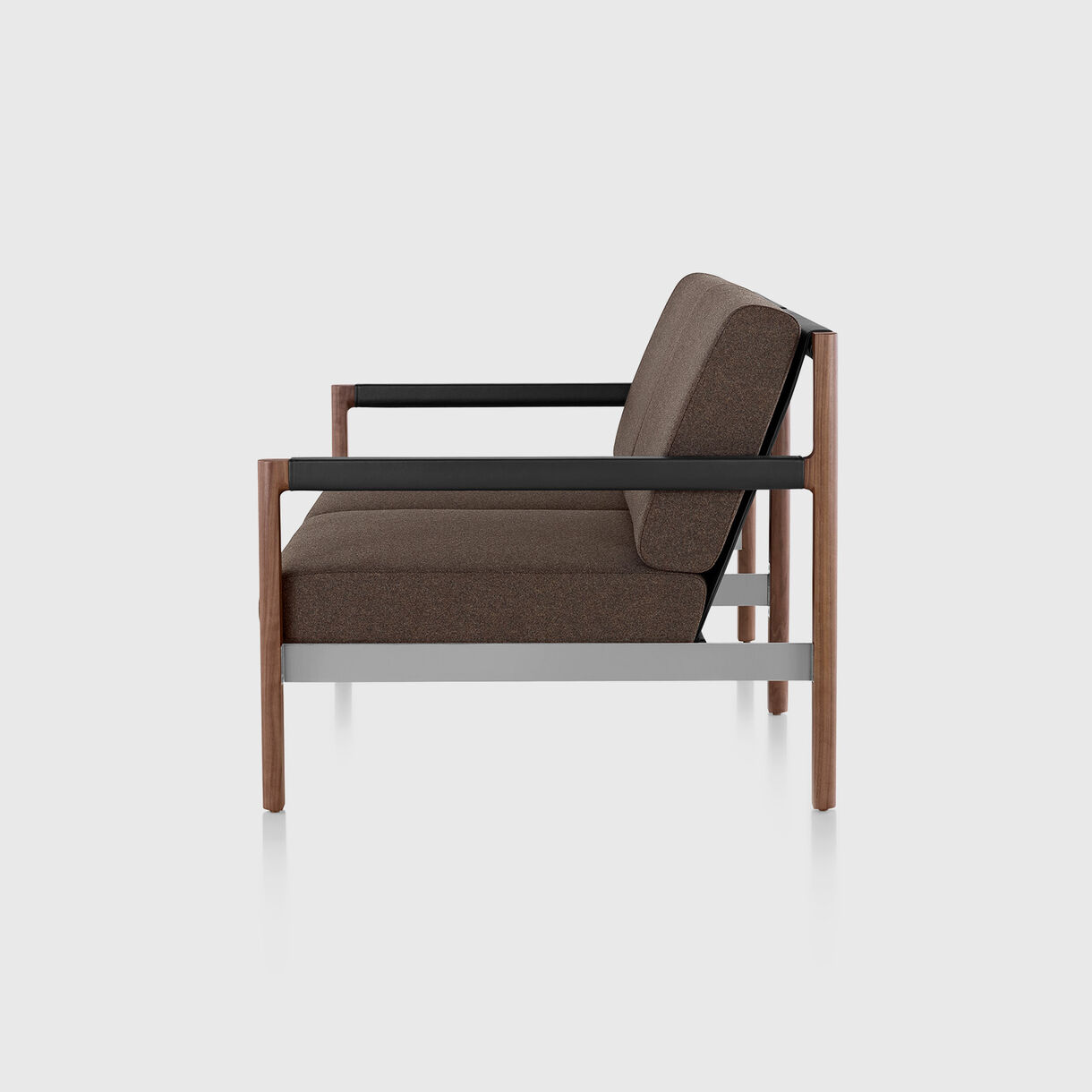 Brabo Settee, 2 Seater