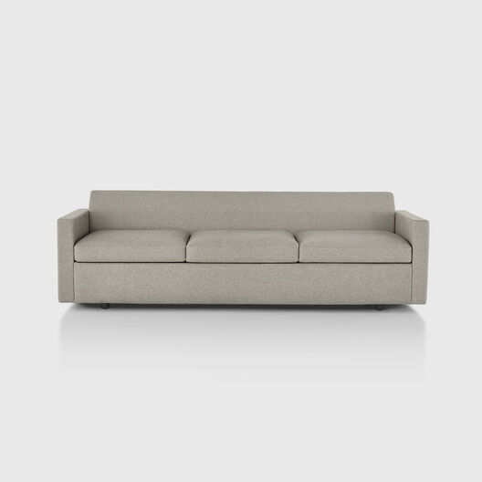 Bevel 3 Seater Sofa