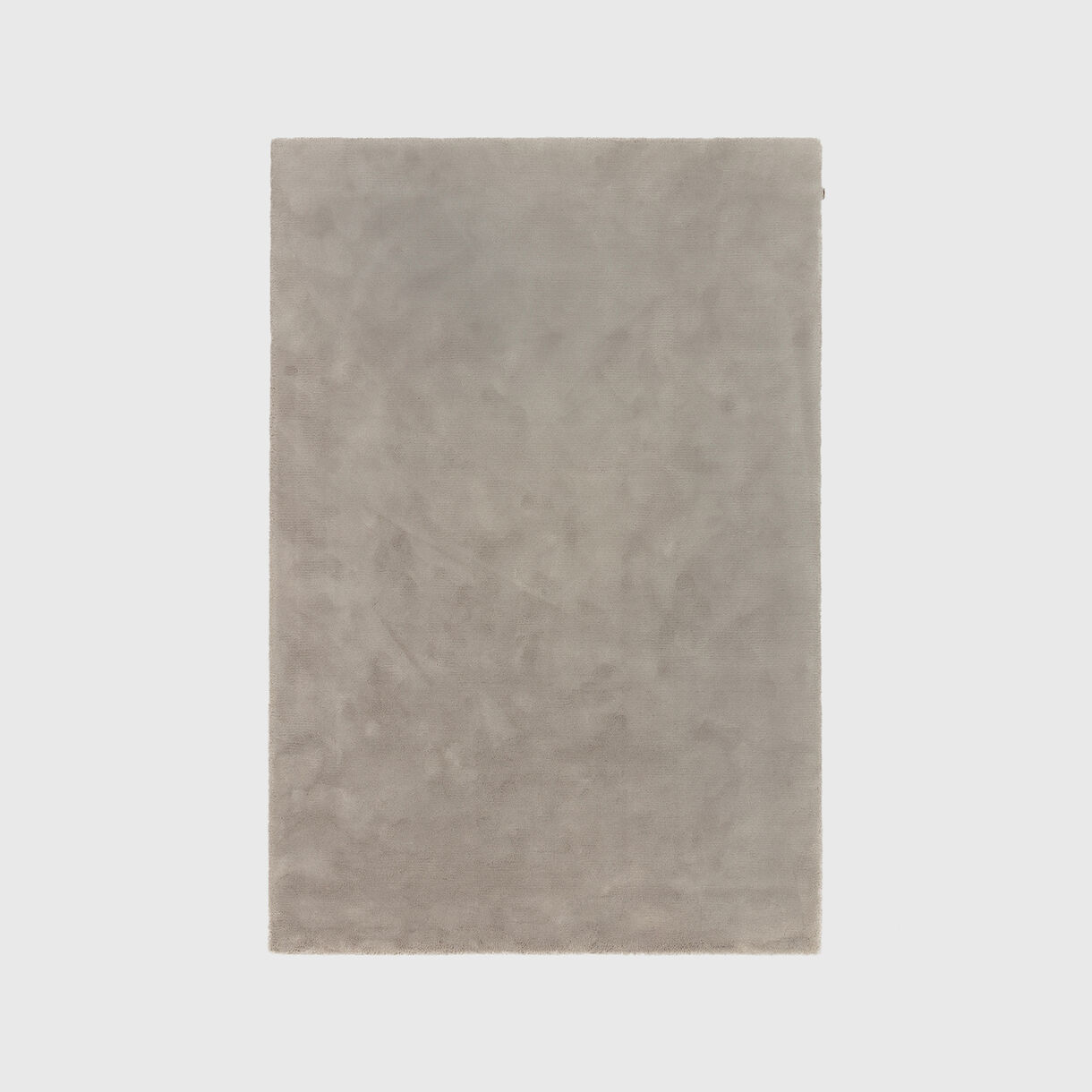 Diva Pure Rug, String