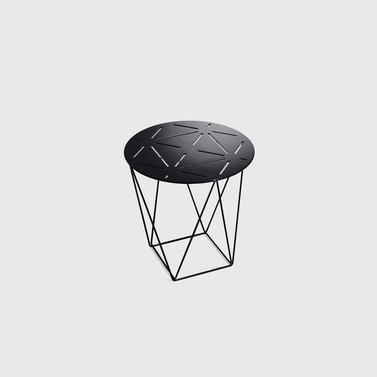 Joco Side Table
