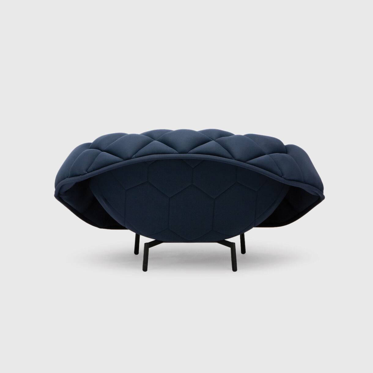 Quilt Armchair
