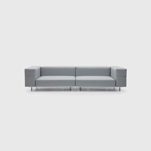 Walrus Outdoor Sofa
