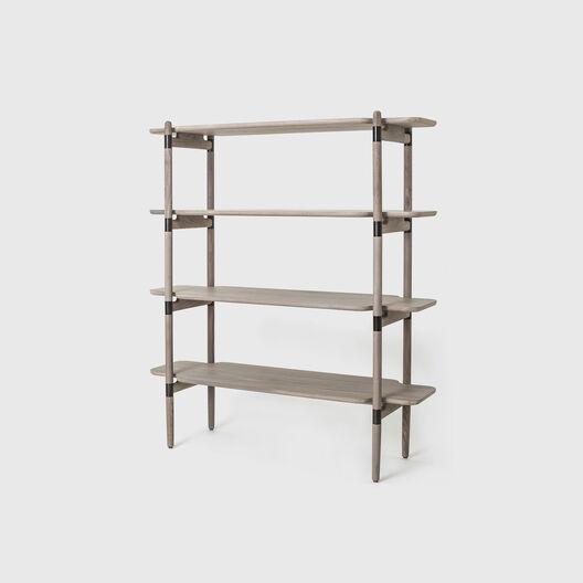 Slow Shelf 4