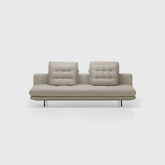 Grand Sofa 3 Seater