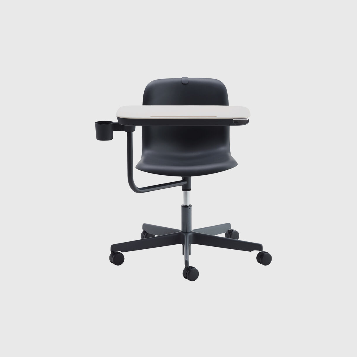 SixE Learn Side Chair