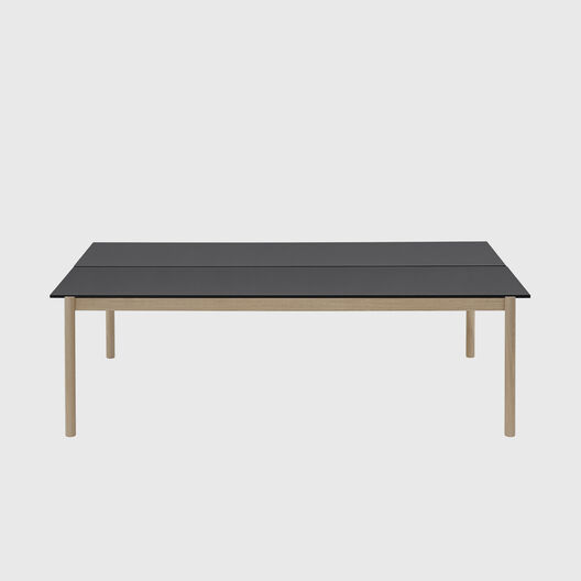 Linear System Table