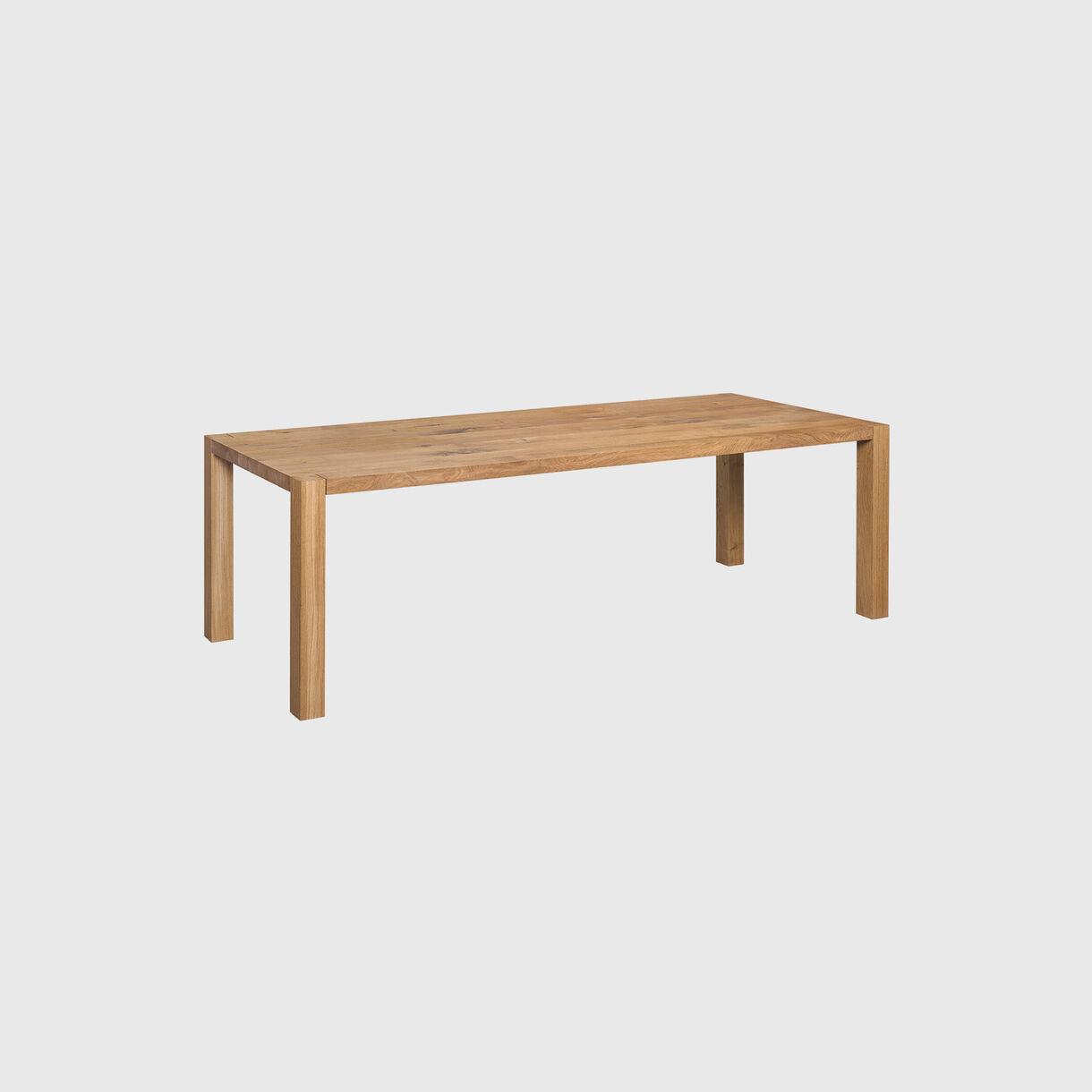 Holborn Table