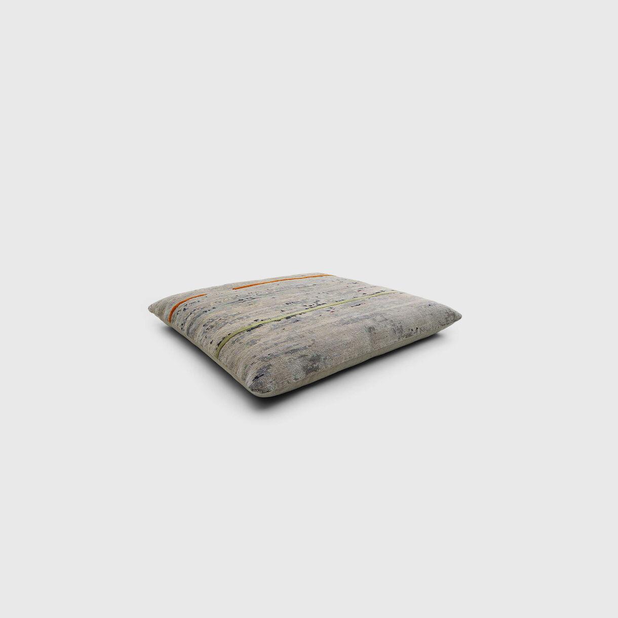 Legends of Carpets Badawi Pillow, Mpando