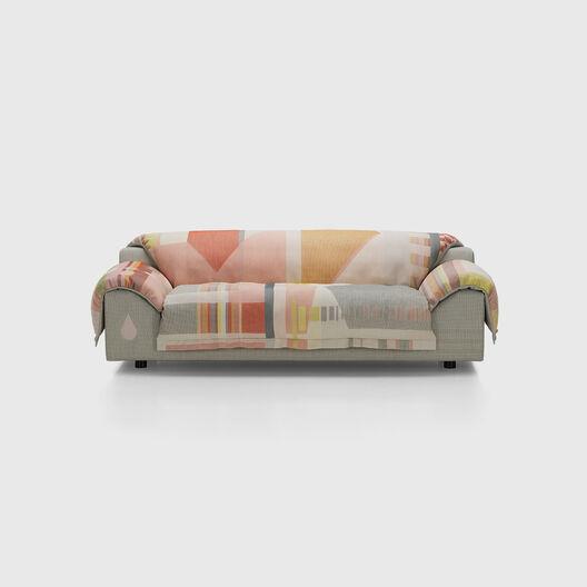 Vlinder Sofa