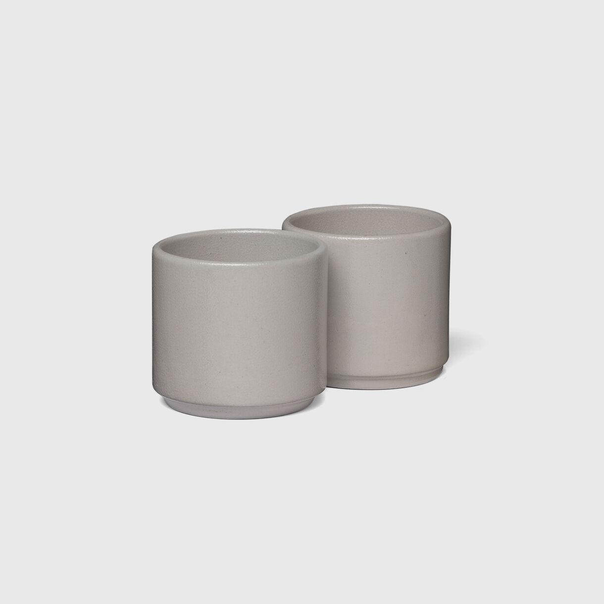 Salina Cups, Small