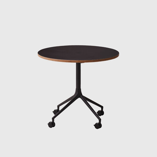 AS400 Table, Round