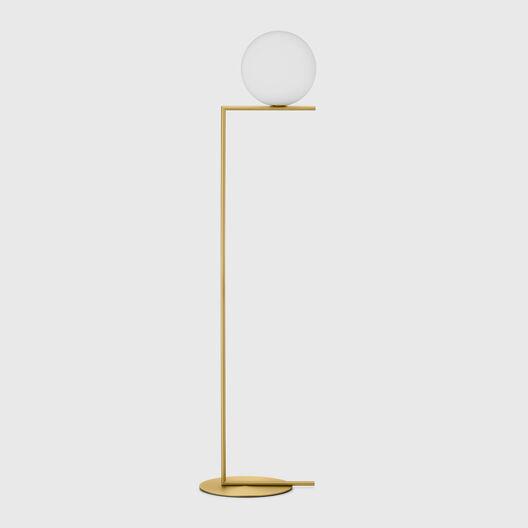 IC Floor Lamp