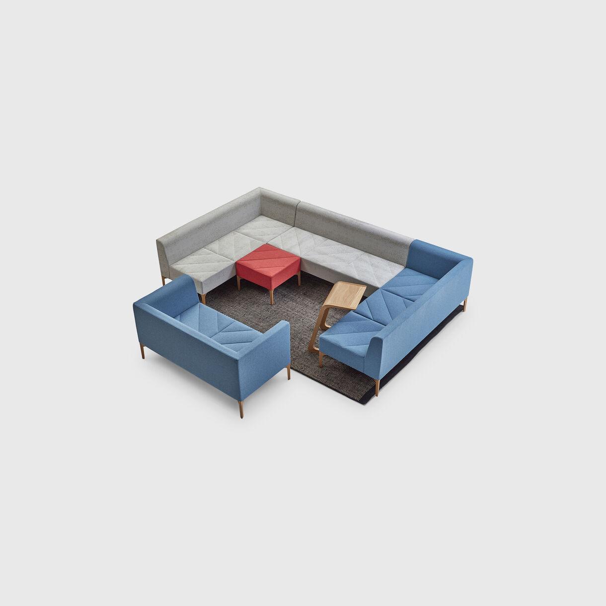 Hatch Modular Seating