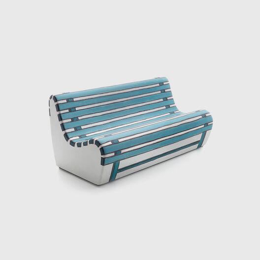 Summertime Sofa